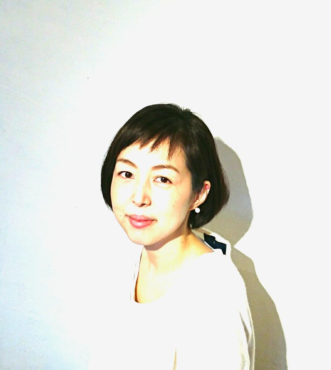 柏 美容院 永澤